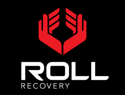 Roll_Recovery-430x0.png