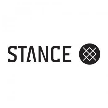 Stance_Socks-0x350.jpg
