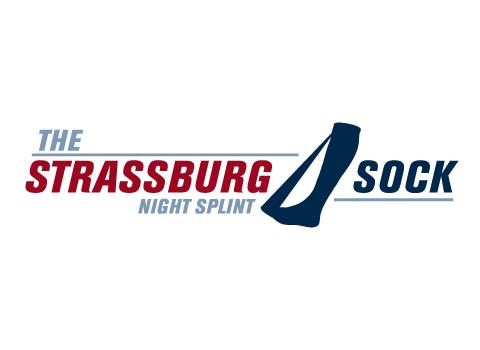 sock-logo-horizontal.jpg