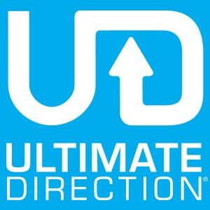ultimate-direction-logo-300x300.jpg