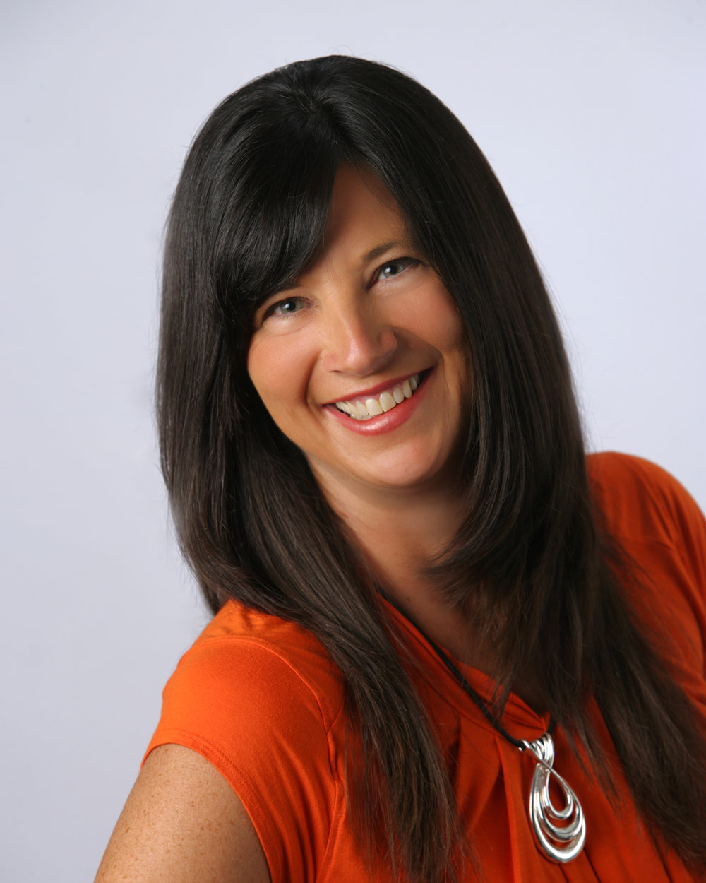 Laura Angotti - Life Coach & Motivational Speaker