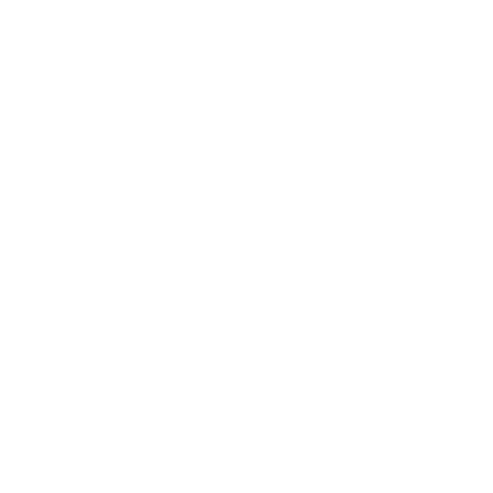 Ellum Hair Studio