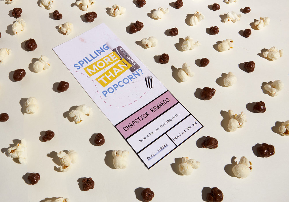 PopcornCoupon copy.jpg