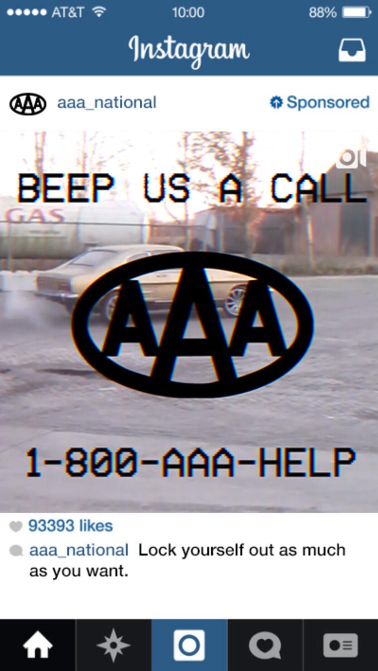 aaa_instagram_2.png