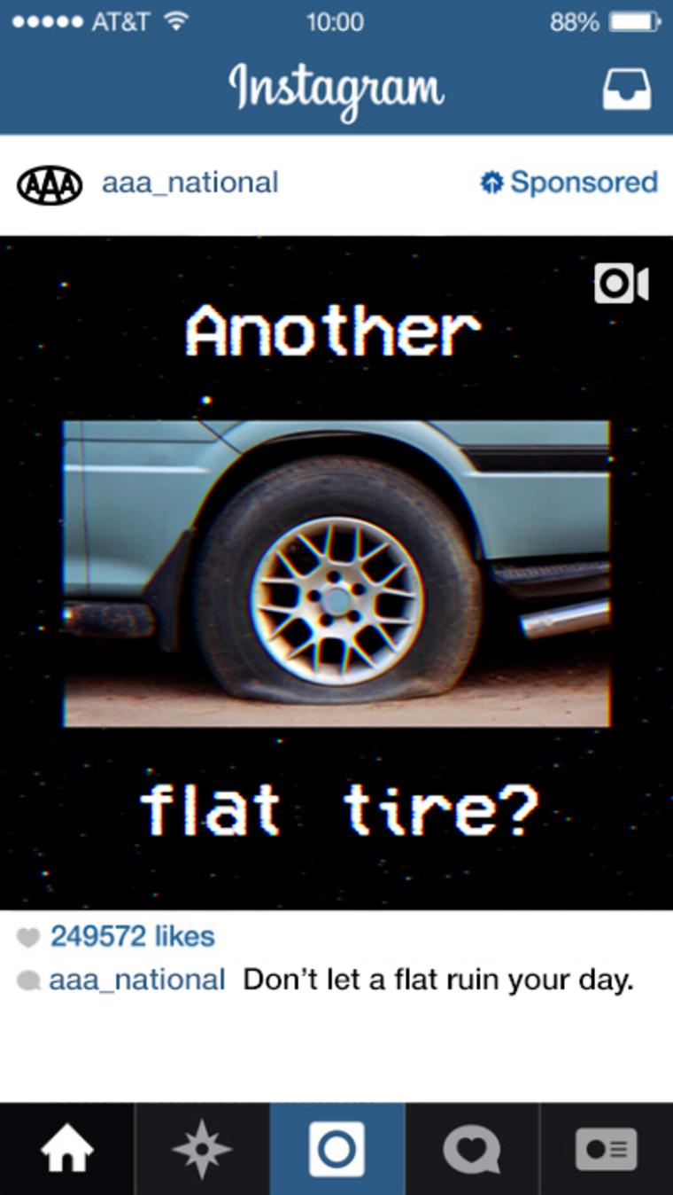 aaa_instagram_1.png