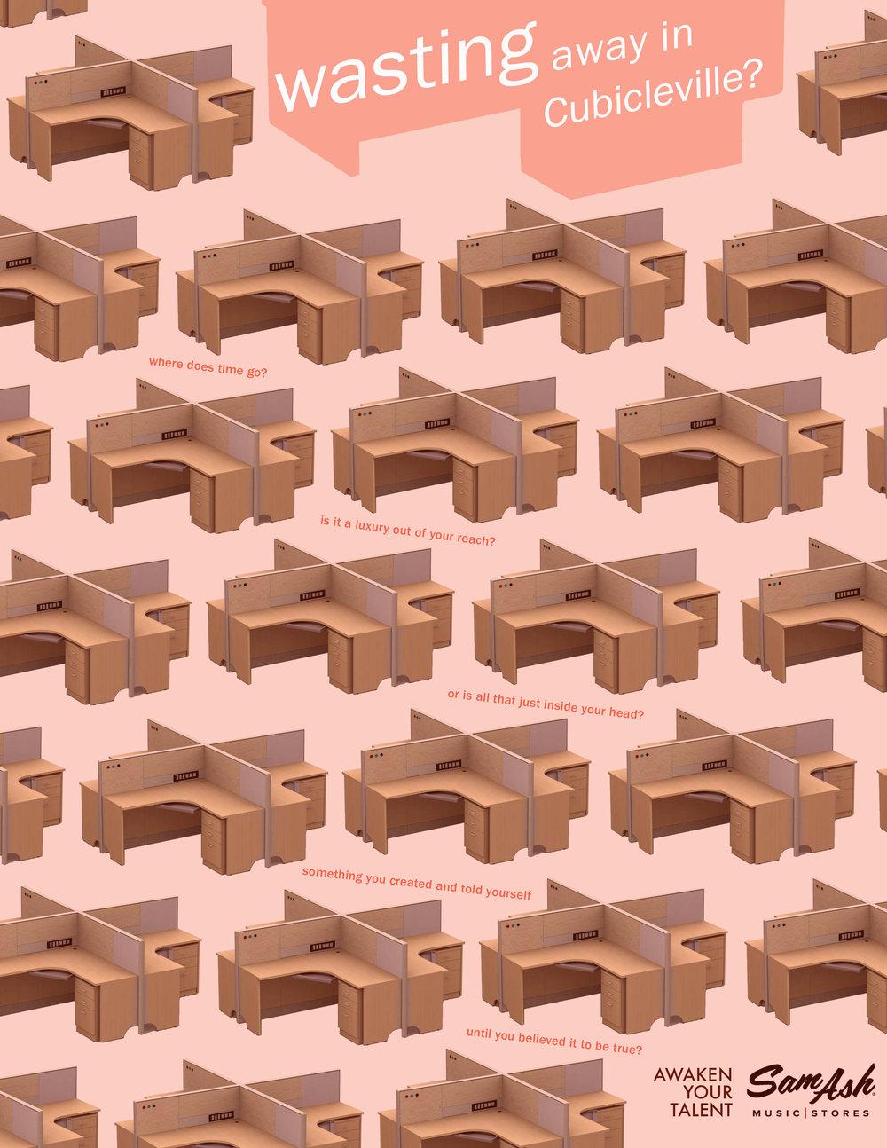 Cubicleville.jpg