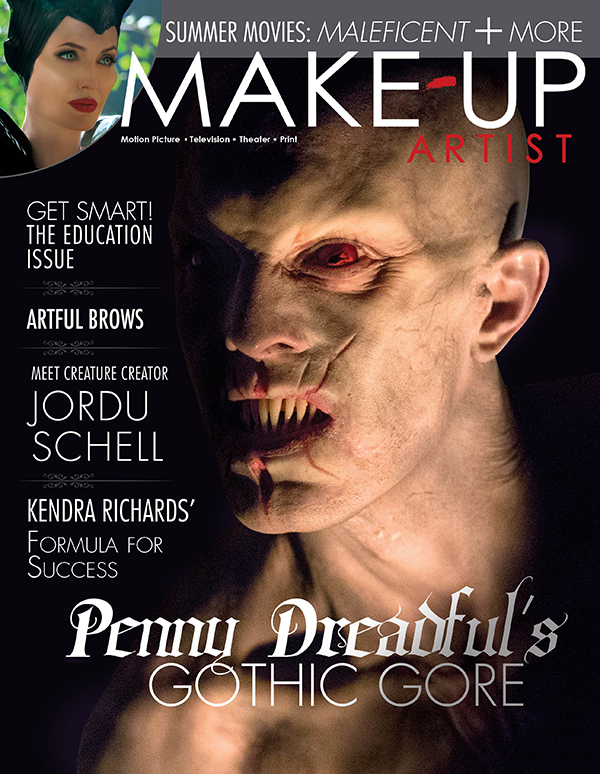 2554_MA109_Cover1_Penny_Dreadful.jpg