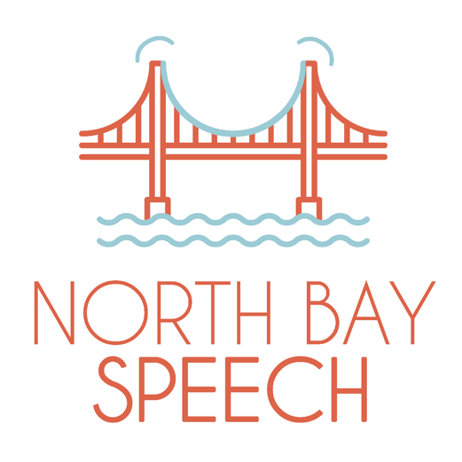 North Bay Speech