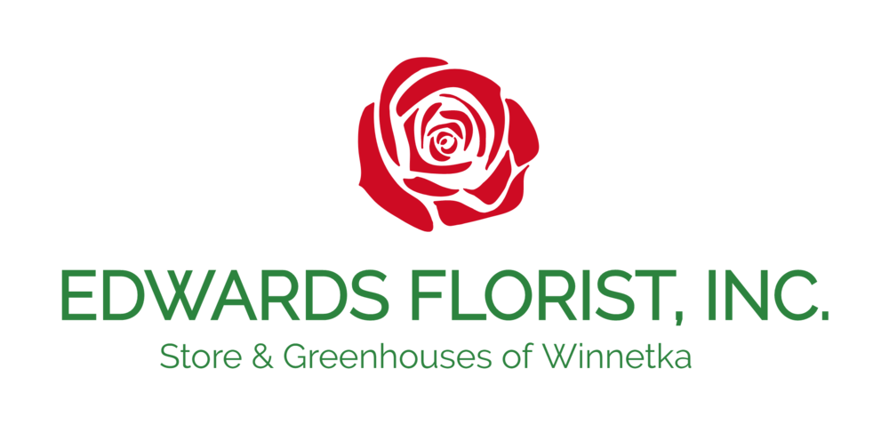 EDWARDS FLORIST, INC.-S&G logo.png