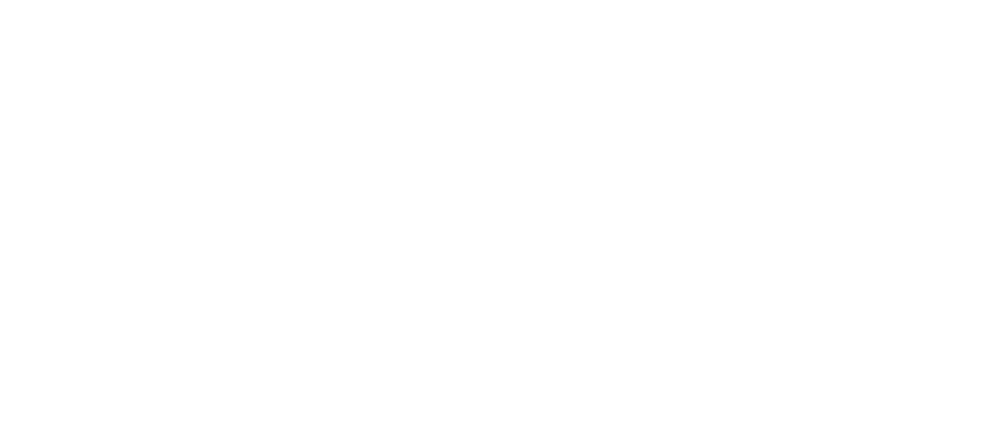 Edwards Florist, Inc.