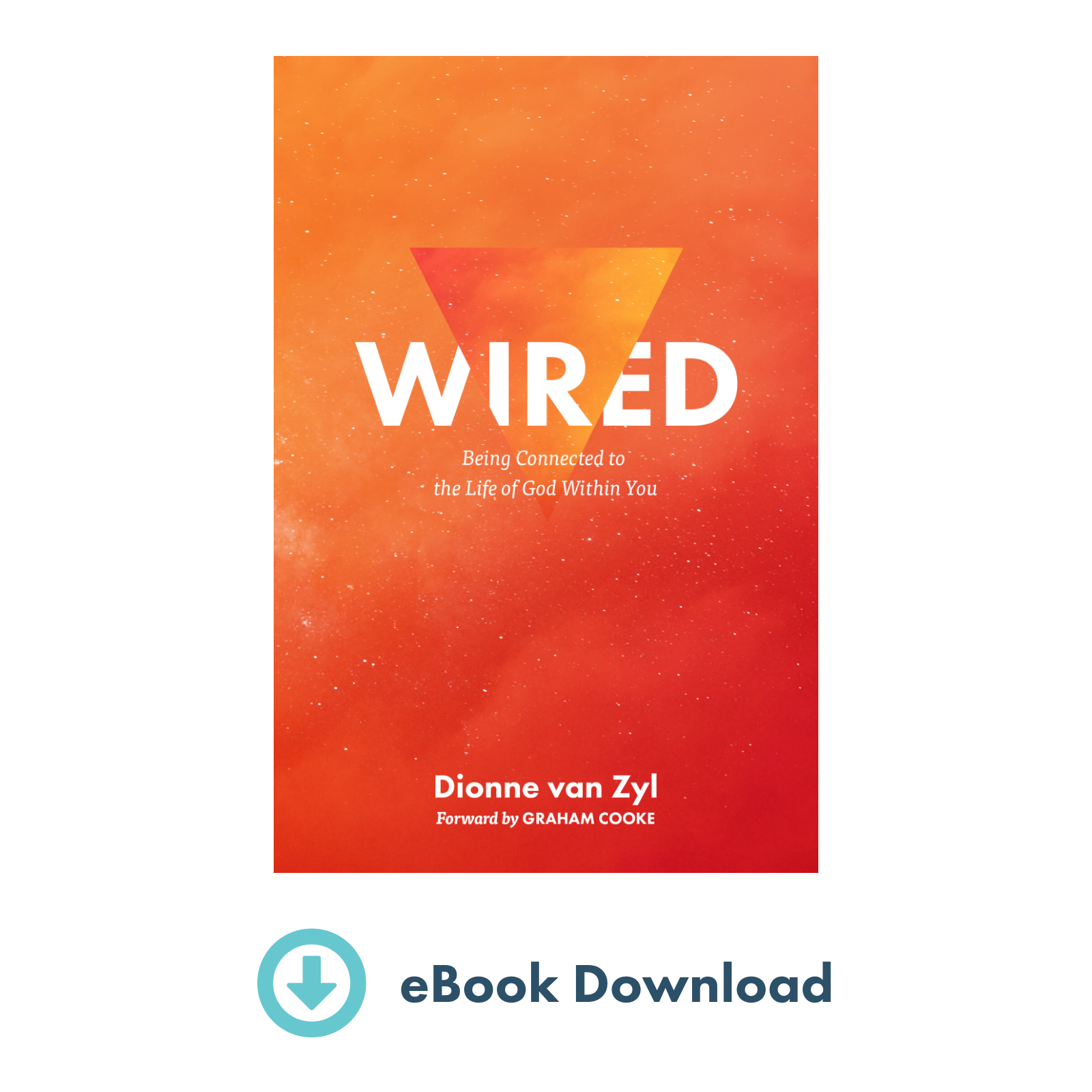 Wired - eBook Download — Wired Living
