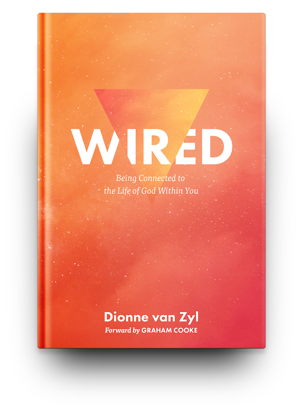 Wired-Hardback.png