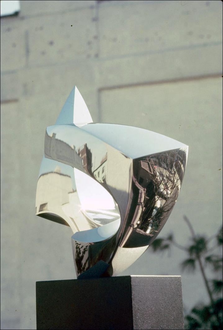 Philbrook Museum of Art, Tulsa, OK