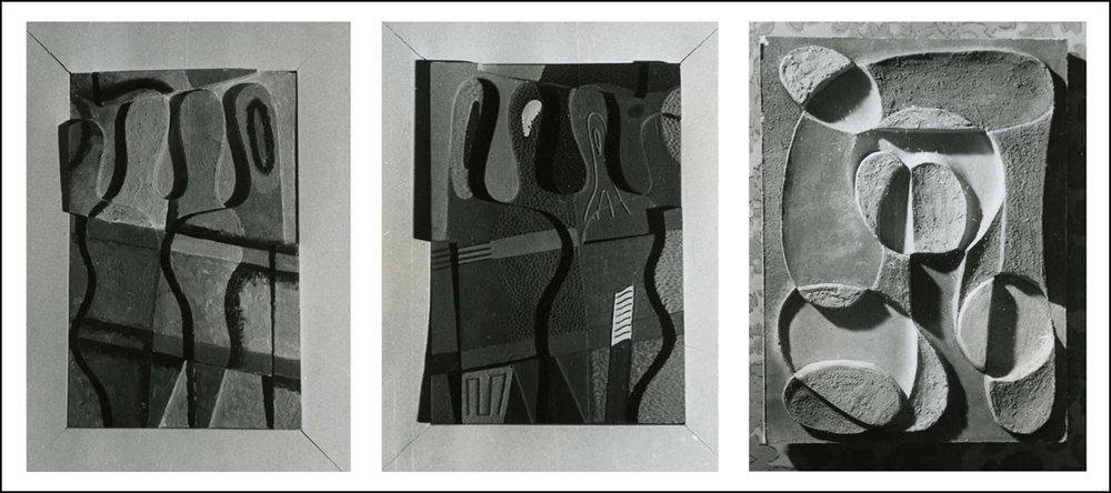 Early reliefs from approx 1947.jpg