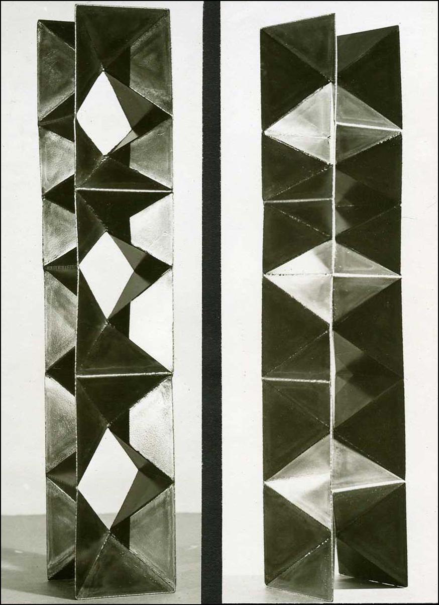 Column, 1955 steel.jpg