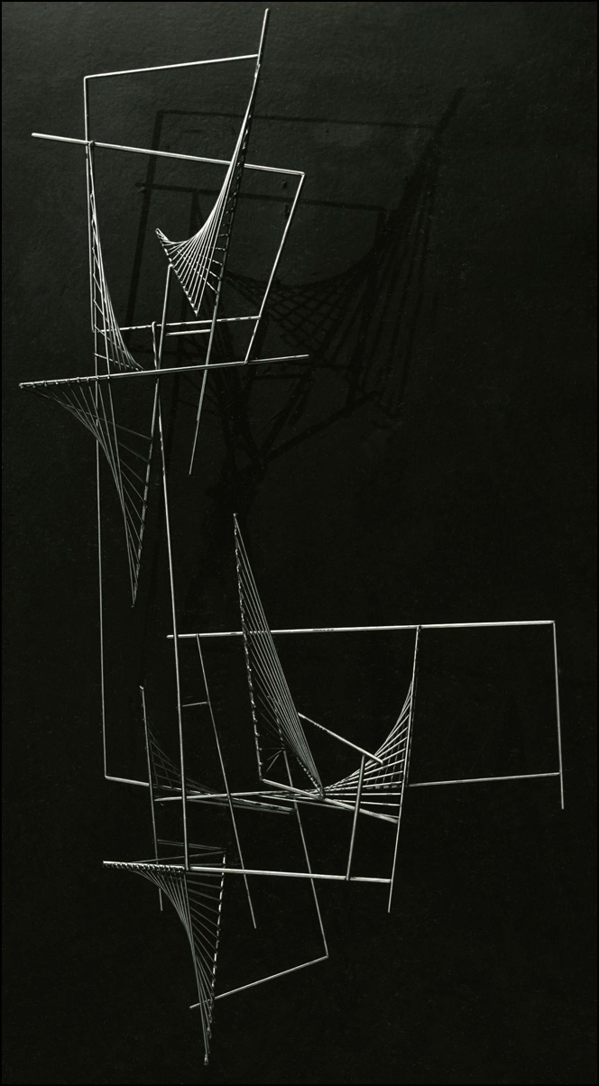Commission, stainless steel, 60 inches, 1952.jpg