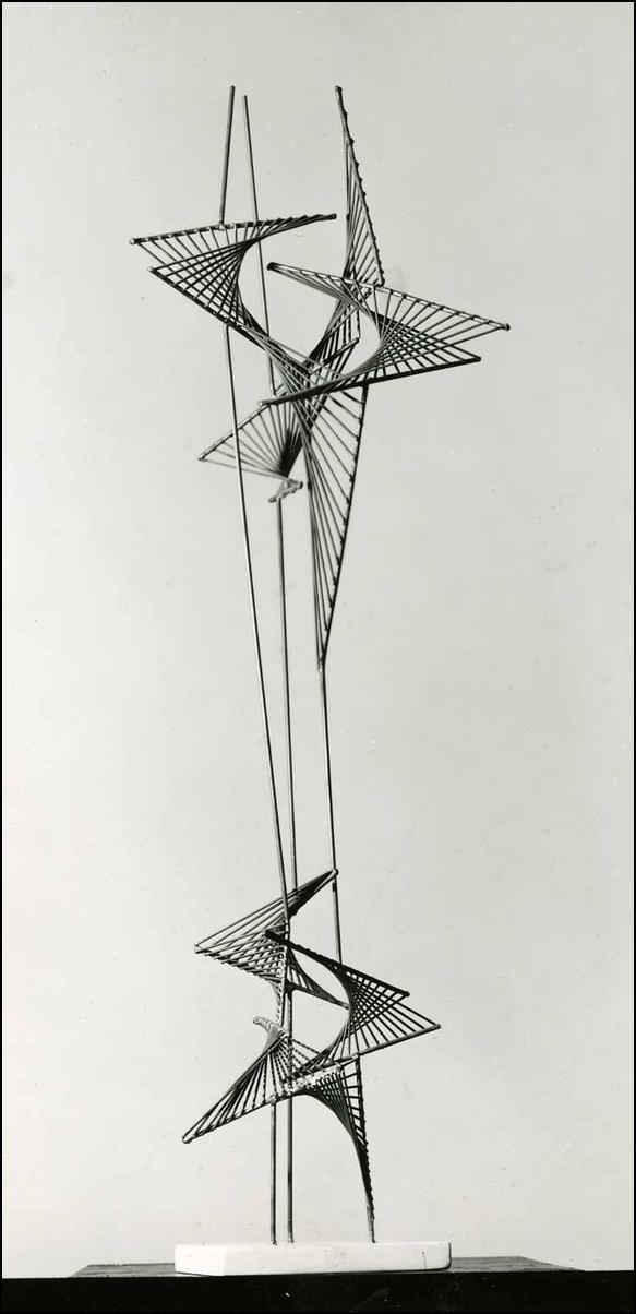 Steel 1952.jpg