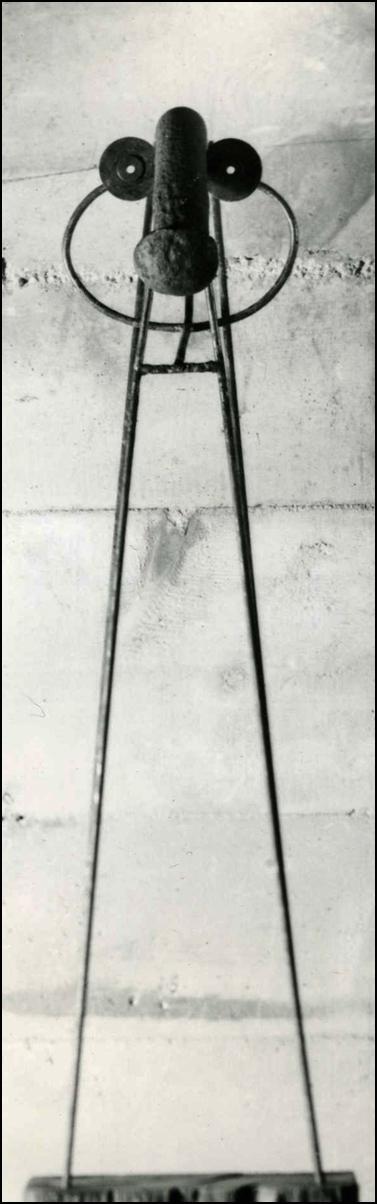 Found object sculpture 1950's.jpg
