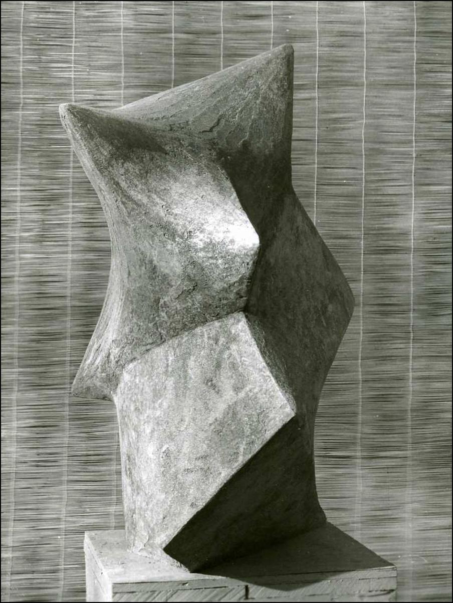 Concrete form 1953.jpg