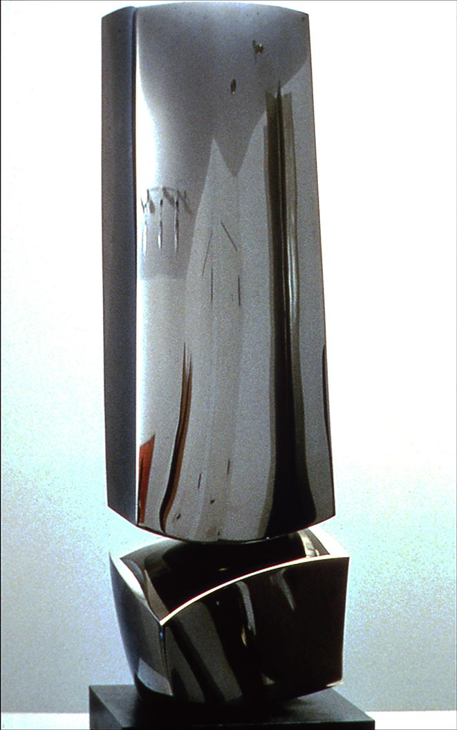 Stele-1978-28-inches-high.jpg