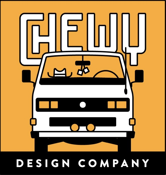Chewy Design Co.