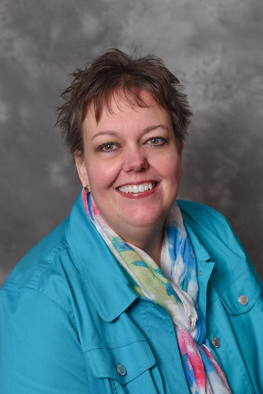 Julie S.