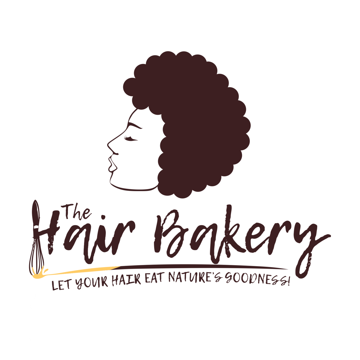 The Hair Bakery