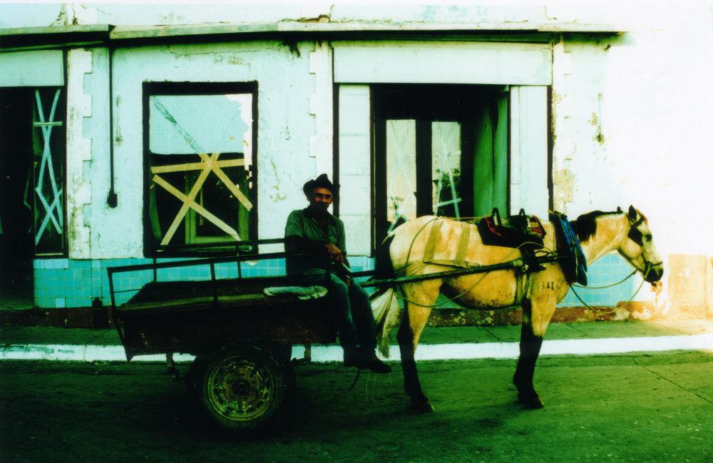 man and cart.jpg