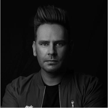 Pieter Van Leugenhagen | Immersive Content Director | Yondr