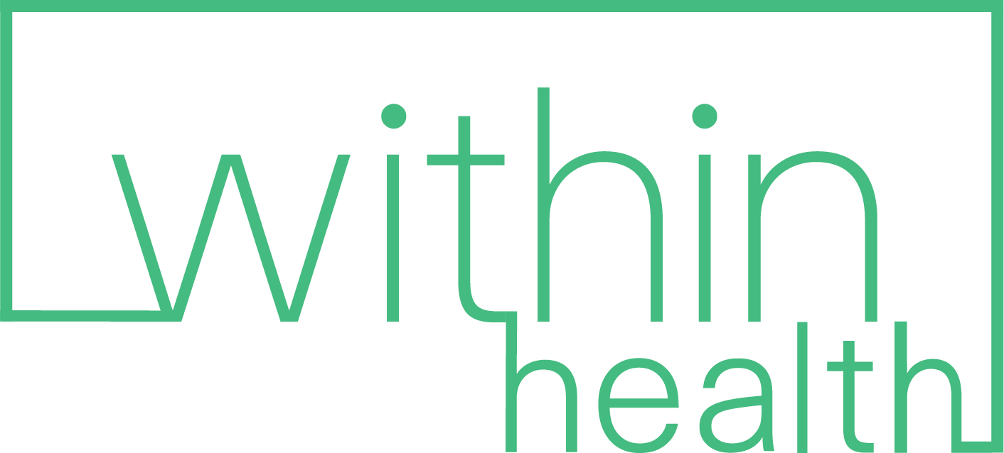 Within Health