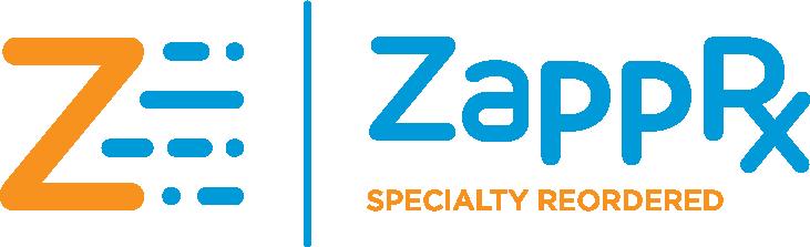 zapprx-logo-tagline.png