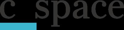 C_Space_Logo_RGB.png