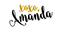 Copy of AH_BrandElement4_Web_L.png