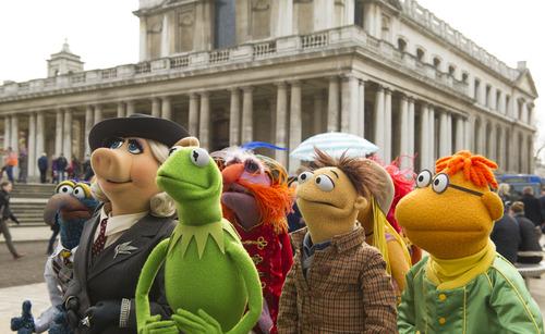 muppets6.jpg