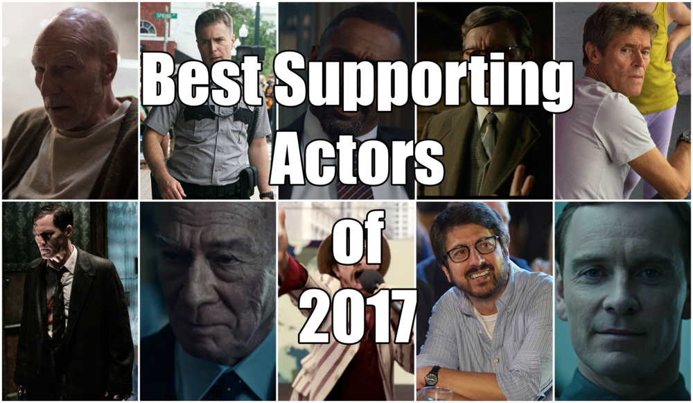 supportingactor copy.png