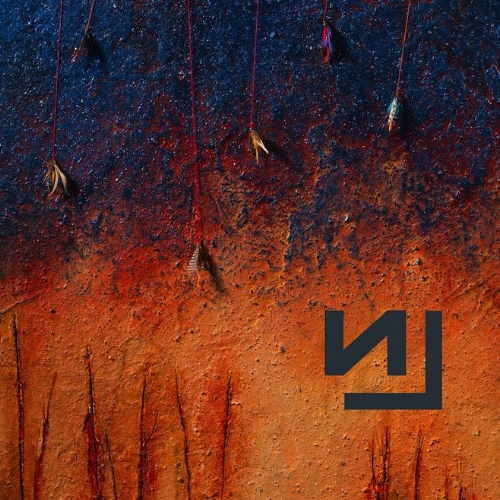 nine-inch-nails-hesitation-marks-album-cover-2013.jpg