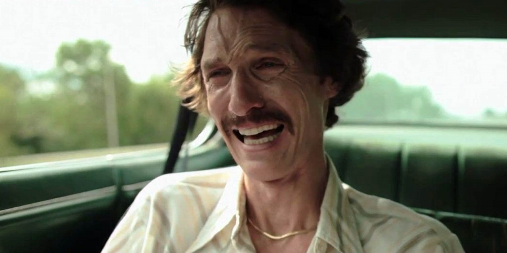 dallas-buyers-club-matthew-mcconaughey-most-extreme-measures-taken-by-actors.jpg