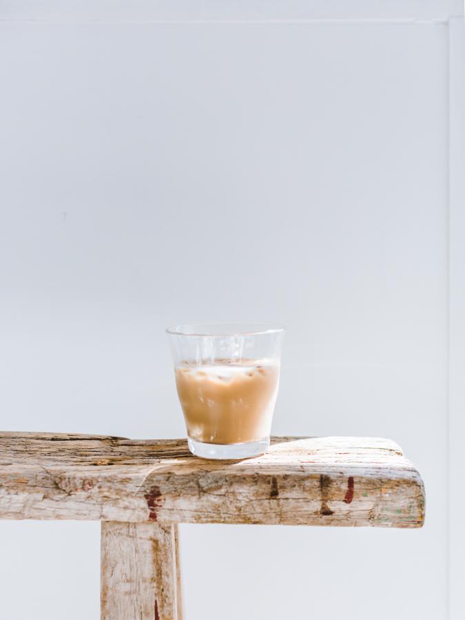 Chikae O.H. Rituals - iced coffee-1.jpg