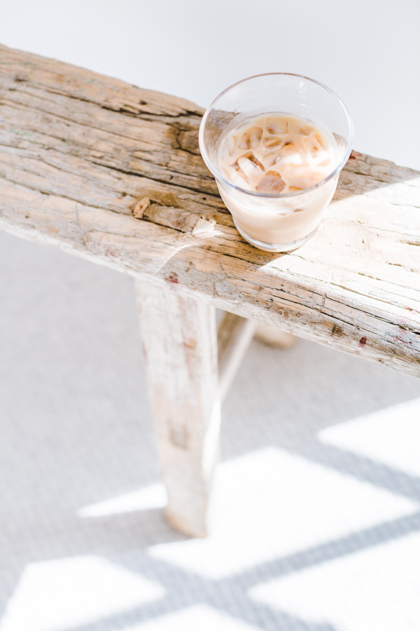 Chikae O.H. Rituals - iced coffee-2.jpg