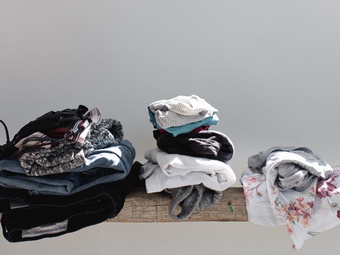 Chikae O.H. 10 Day Paris Trip Packing-5.jpg