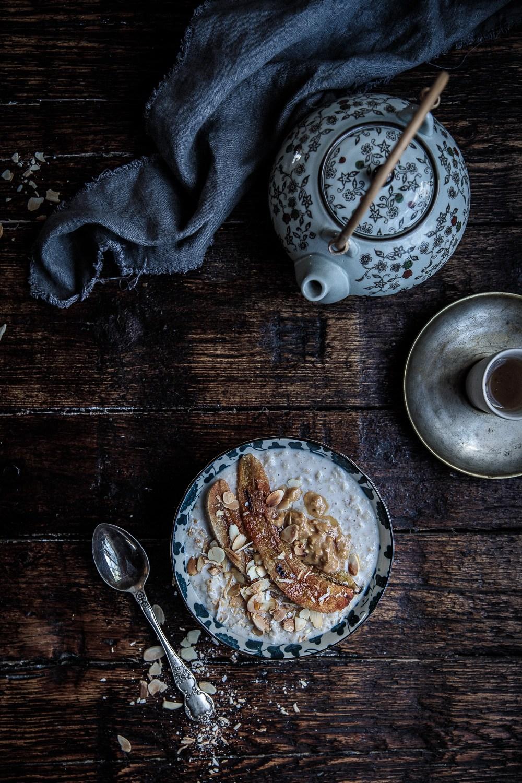 Creamy-Porridge-With-Roasted-Cinnamon-Sugar-Banana-_-Anisa-Sabet-_-The-Macadames-42-17.jpg