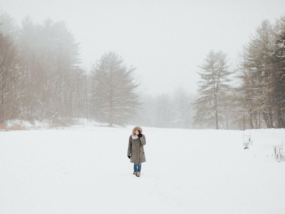 Chikae O.H._Southampton in Snow-2-2.jpg