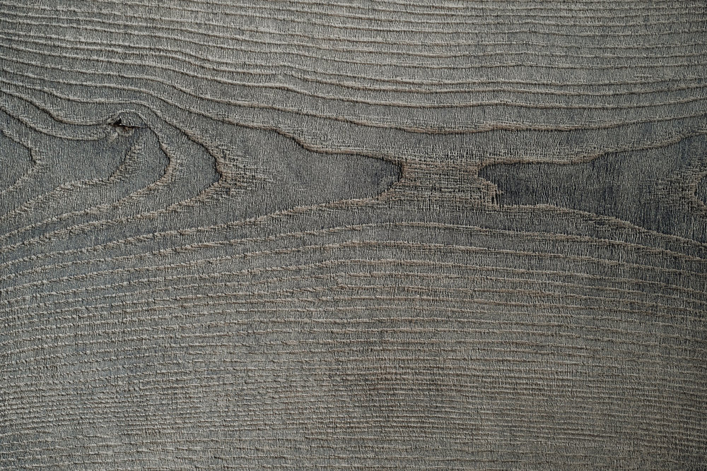 What is wabi sabi? Have you ever wondered what it actually meant? Click here to find out more.