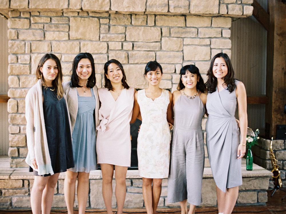 Chikae O.H. Kanako's wedding-1.jpg