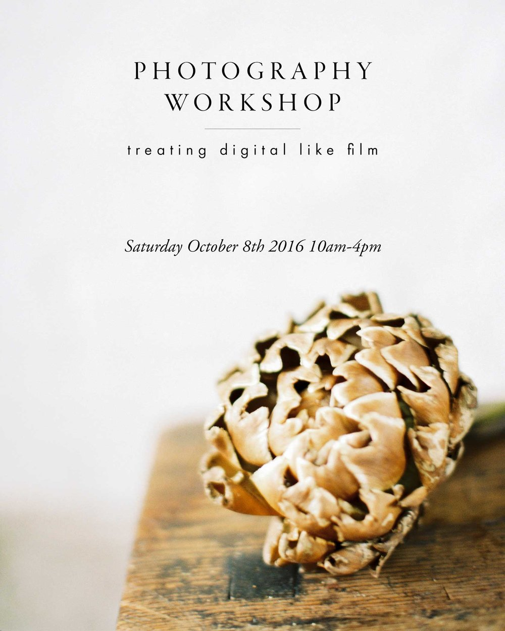 Chikae-O.H. Photography workshop Oct 8 2016.png