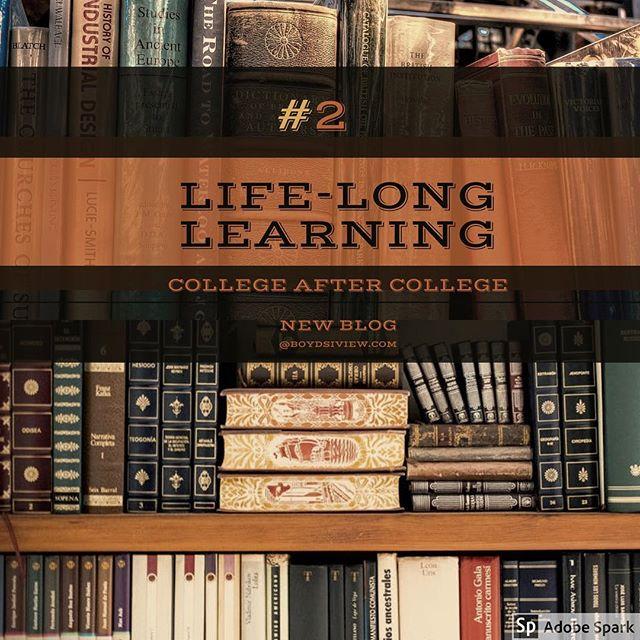#knowledge #lifelonglearning #selfimprovement #coursera #learning