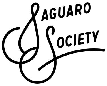 SaguaroSociety-1.png