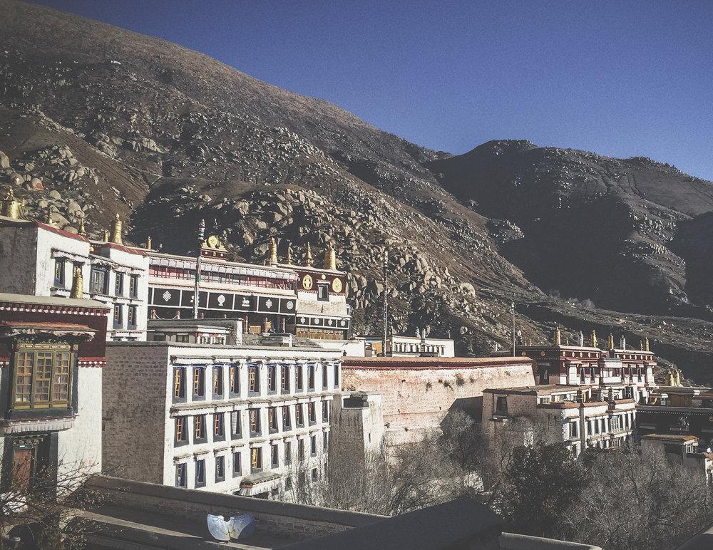 tibet edited2.jpg