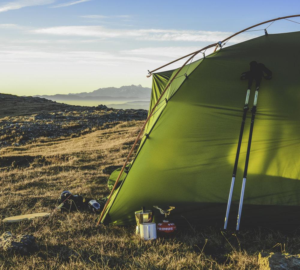 Bright tent.jpg