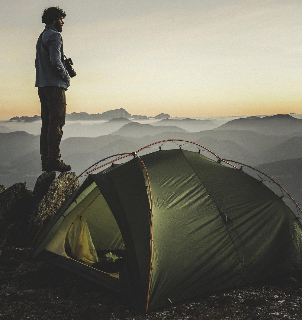 Dan Morning tent.jpg